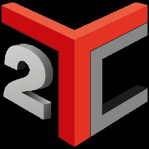 Y2C : Yohan Chanel Constructions