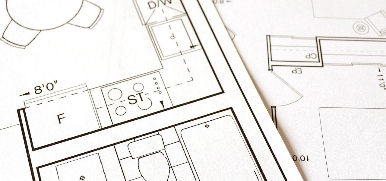 Yohan Chanel, Maître d'œuvre dans l'Ain (01) : construction et rénovation de maisons et bâtiments, conception sur mesure et plans sur mesures