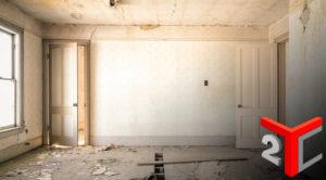 Y2C.fr : Yohan Chanel Constructions, maître d'œuvre en rénovation de maison individuelle et bâtiment sur mesure