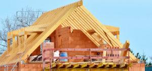 Maîtrise d'œuvre près de Bourg-en-Bresse dans l'Ain (01) : suivi de chantier et réalisation de travaux de construction ou de rénovation avec services personnalisé - Y2C