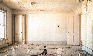 Maîtrise d'œuvre en rénovation de maison individuelle et bâtiment, Y2C : Yohan Chanel Constructions