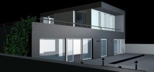 Yohan Chanel Constructions - Y2C : maître d'œuvre expert en projets de construction et rénovation de bâtiments